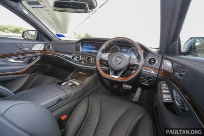 MercedesBenz_S400h_AMGLine_Int-39
