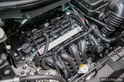 Mitsubishi_Xpander_Ext-21._BM
