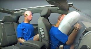 Rear-seat-unbuckled-2
