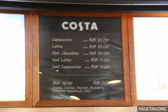 Shell Malaysia Costa Coffee-58