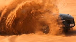 Third-gen-Porsche-Cayenne-testing-11