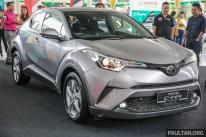 Toyota_C-HR_Malaysia_Ext-1_BM