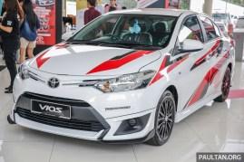 Toyota_Vios_Sports_Edition-1._BM