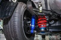 Toyota_Vios_Sports_Edition-12._BM