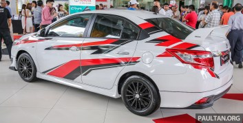 Toyota_Vios_Sports_Edition-2._BM