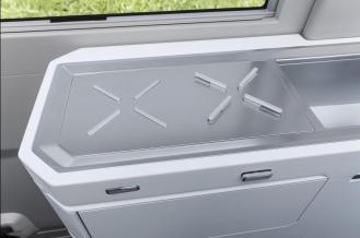 VW California XXL Concept-38