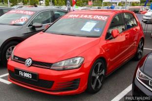 VW Fest Golf mk7 GTI-1._BM