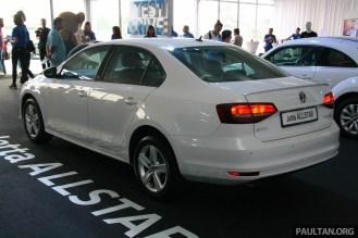 VW Jetta Allstar-15