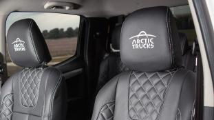 arctic-trucks-isuzu-at35-12