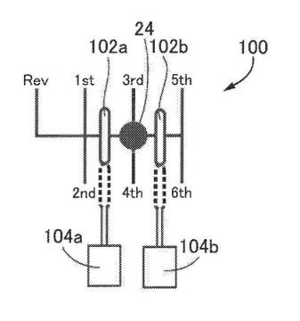 coasting-control-manual-trans-patent-4._BM
