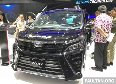 toyota voxy indon 01a