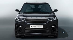urban-automotive-range-rover-velar-1_BM