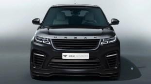 urban-automotive-range-rover-velar-1_BM