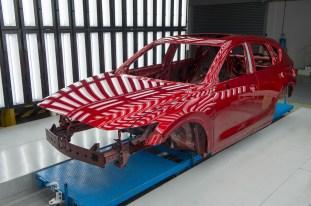 03_Mazda Kulim Plant_New Paint shop_04