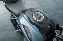 2017 Honda CB150R Thailand - 6