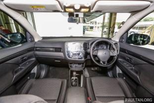 2017 Mitsubishi Outlander 2.0 CKD_Int-1