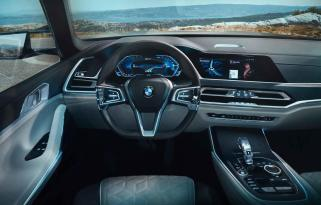 BMW X7 Concept Leaked-04