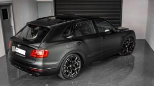 Bentley-Bentayga-Le-Mans-Edition-by-Kahn-Design-3 BM