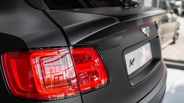 Bentley-Bentayga-Le-Mans-Edition-by-Kahn-Design-7 BM