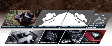 Hilux-New-Features