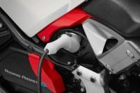 Honda-Riding-Assist-e-concept-electric-motorcycle-4 BM
