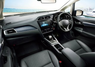 Honda-Shuttle-Update-09_BM