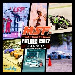MSF_PhotoCombine_FB-2-1