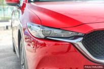 Mazda CX5 2.5L 2017_Ext-9BM