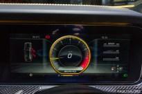 Mercedes-AMG E 63 S 4Matic+ 38