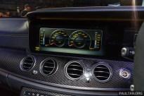Mercedes-AMG E 63 S 4Matic+ 43