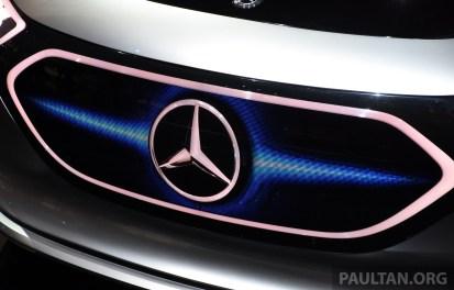 Mercedes-Benz EQ A Frankfurt-19