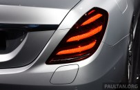 Mercedes-Benz S560E Frankfurt-6