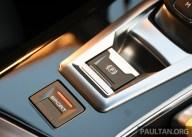 Peugeot 3008 Bologna-28