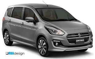 Suzuki-Ertiga-with-new-Swift-styling-1 BM