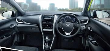 Toyota Yaris Thailand-62
