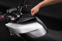 2018-Zero-Motorcycles-e-bike-model-range-36-850x567_BM