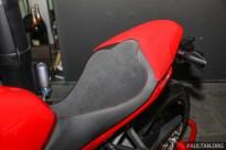 Ducati SuperSport S 2017-30 BM