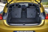 F39 BMW X2 xDrive20d M Sport X 6