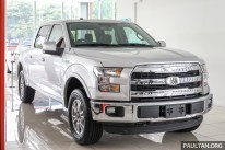 Ford F150_Ext-1_BM