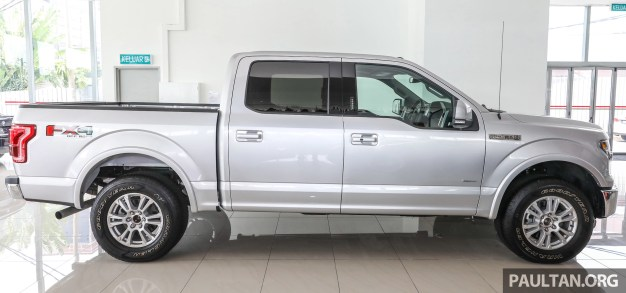 Ford F150_Ext-3_BM