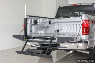 Ford F150_Ext-40_BM