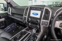 Ford F150_Int-5_BM