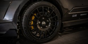Ford-Transit-MS-RT-R-Spec-Edition-4_BM