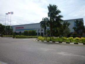 Honda_Malaysia_Plant_BM1