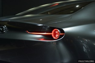 Mazda Vision Coupe-design forum 21