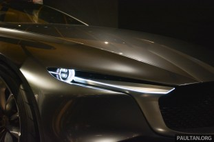 Mazda Vision Coupe-design forum 9