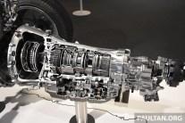 Mercedes-AMG E63S 4Matic Portimao-38