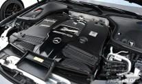 Mercedes-AMG E63S 4Matic Portimao-42