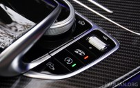 Mercedes-AMG E63S 4Matic Portimao-55