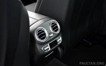 Mercedes-AMG E63S 4Matic Portimao-58